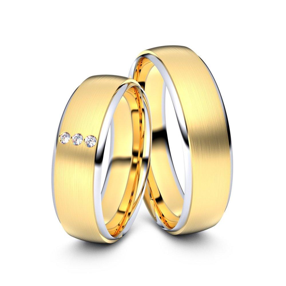 trauringe-paderborn-333er-gelb-weissgold-3x001