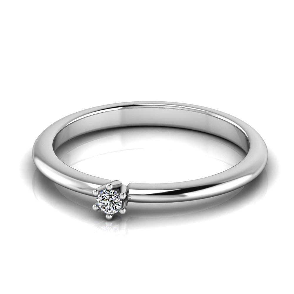 Vorschau: Verlobungsring-VR01-925er-Silber-9587-deta