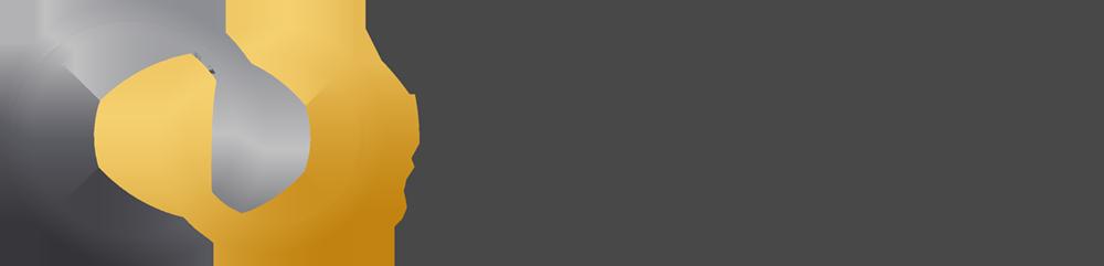 Garantie-Zertifikat-Logo