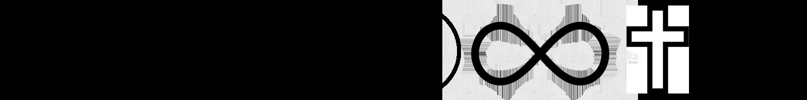 gravur-symboleyhZNMmC0x9jvp