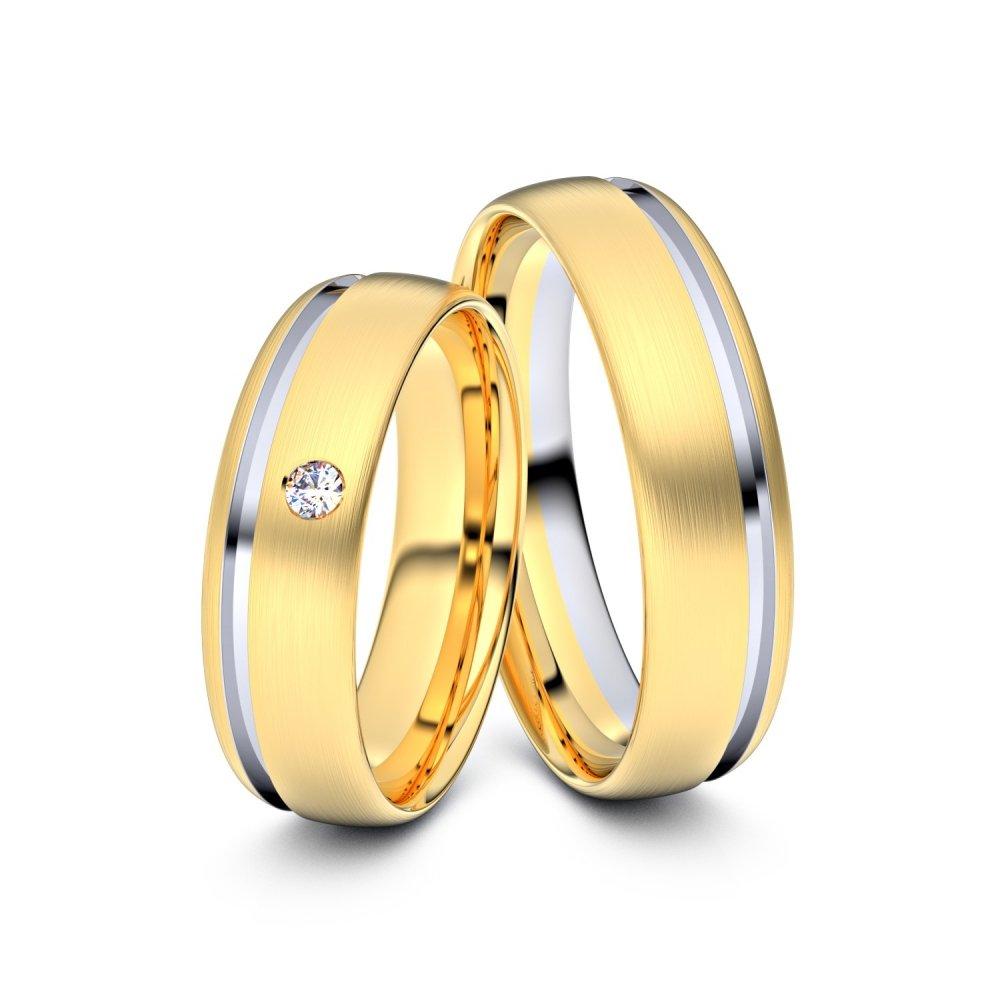 trauringe-halle-585er-gelb-weissgold-1x003