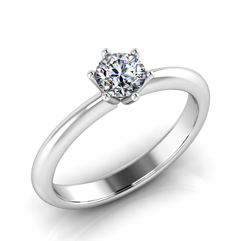 Verlobungsring-VR01-925er-Silber-9589