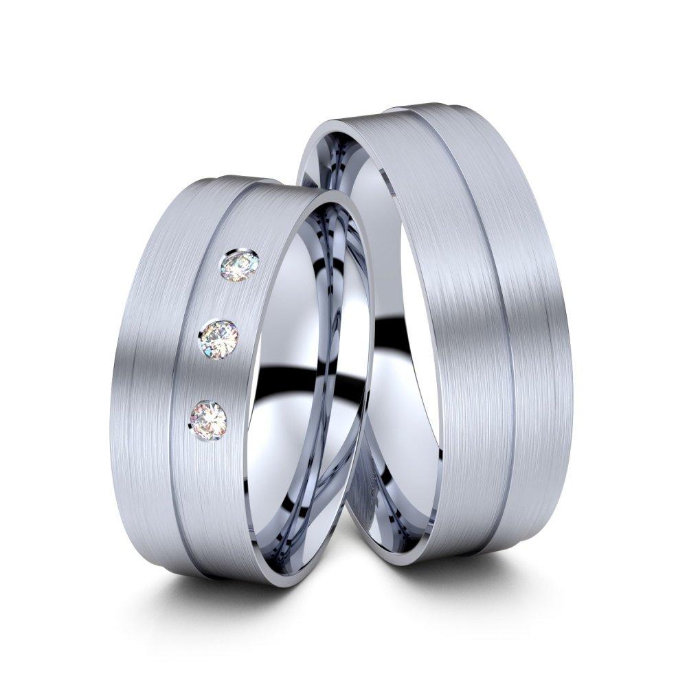 trauringe-dorsten-600er-platin-3x002