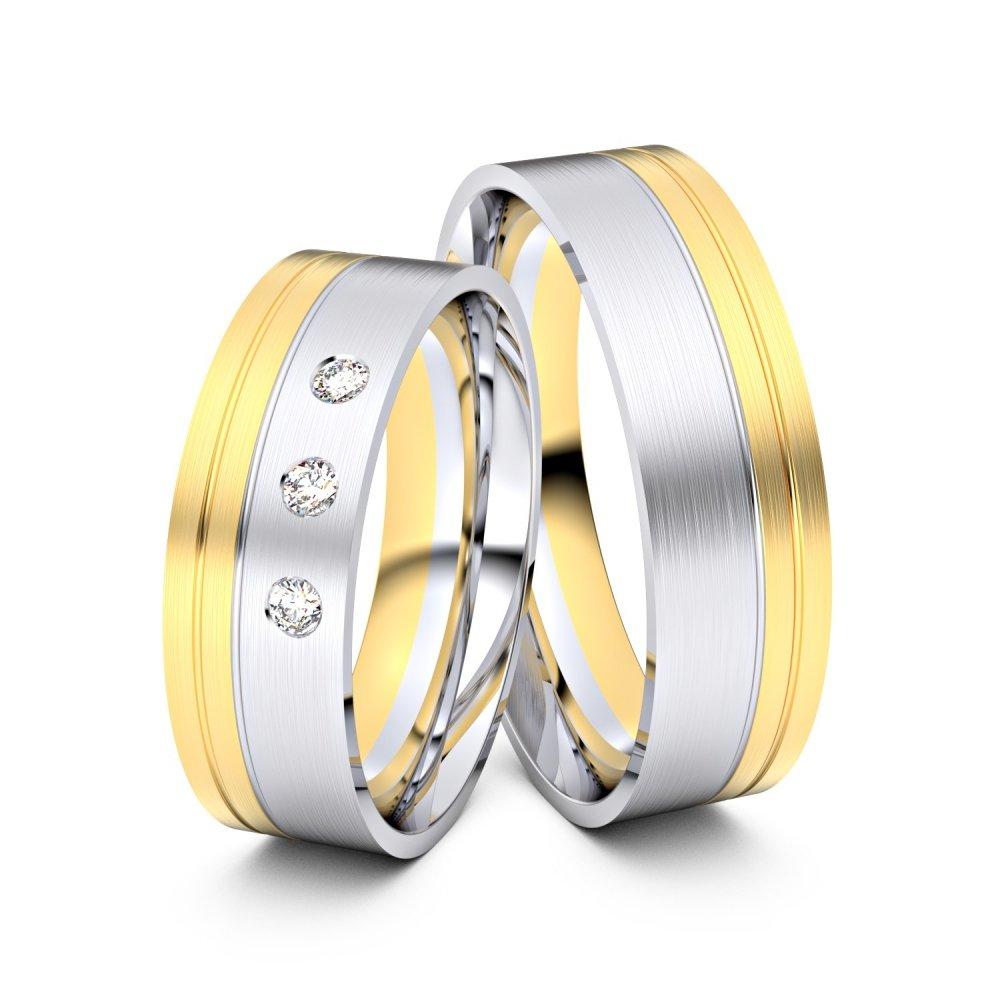 trauringe-karlsruhe-750er-gelb-weissgold-3x002
