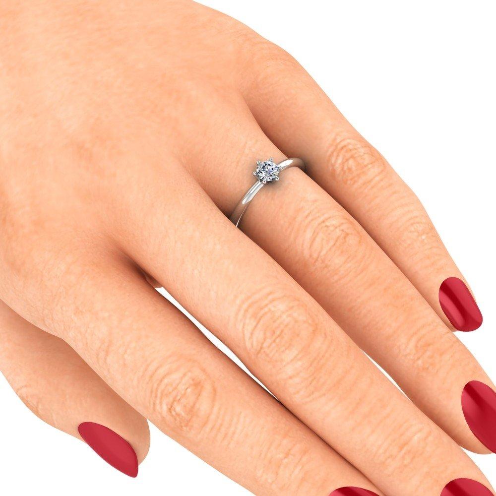 Vorschau: Verlobungsring-VR01-925er-Silber-9589-eeta