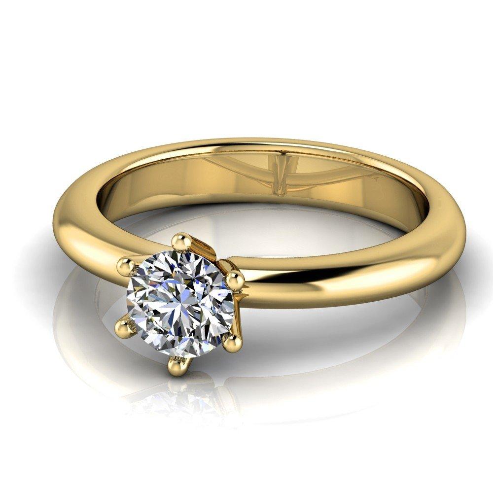 Vorschau: Verlobungsring-VR01-333er-Gelbgold-4917-deta