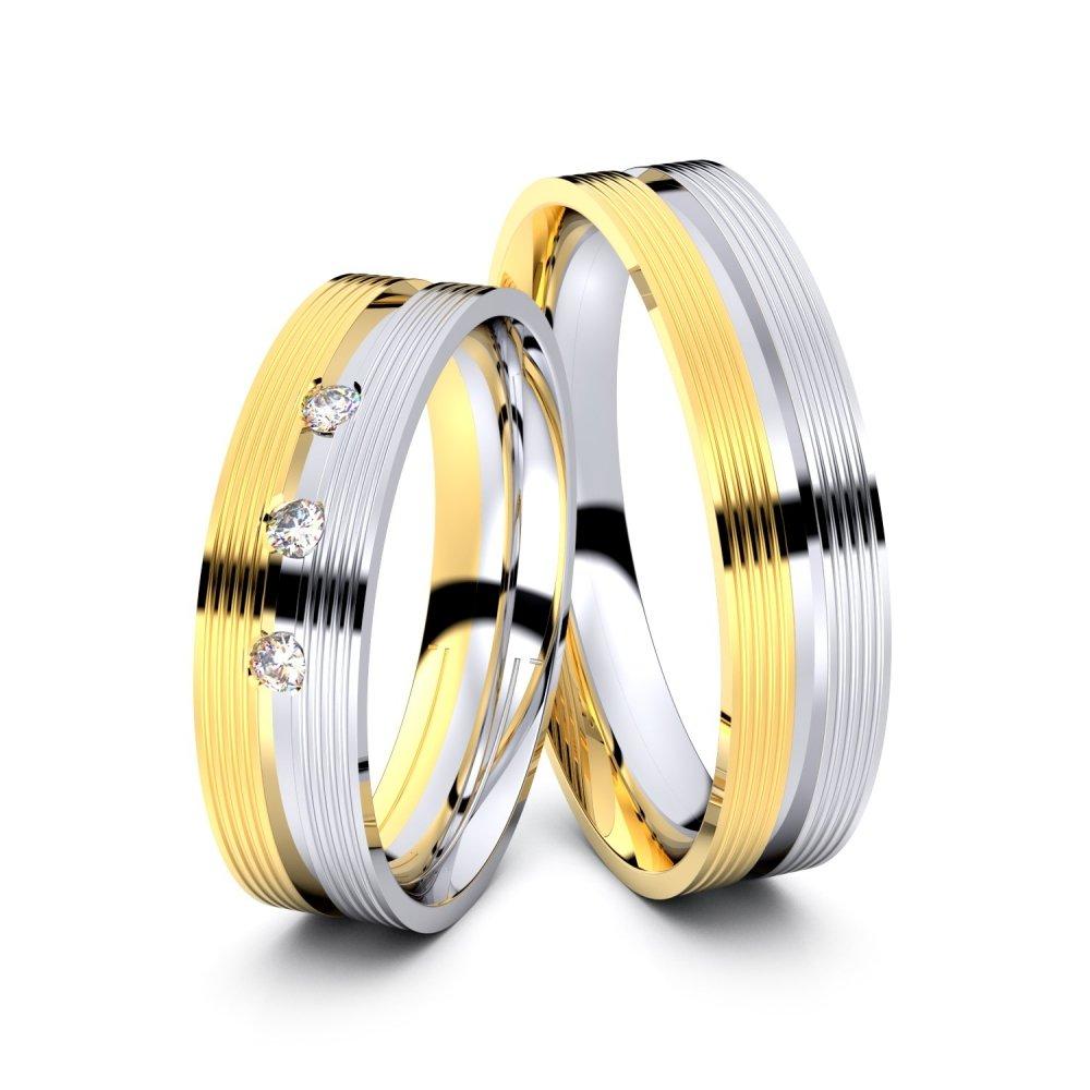 trauringe-bayreuth-750er-gelb-weissgold-3x002