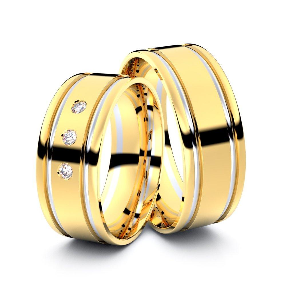 trauringe-norderstedt-750er-gelb-weissgold-3x002