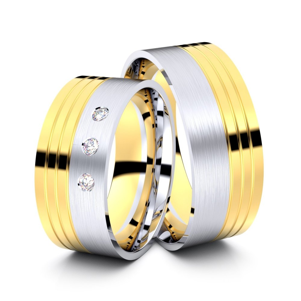 trauringe-viersen-333er-gelb-weissgold-3x002