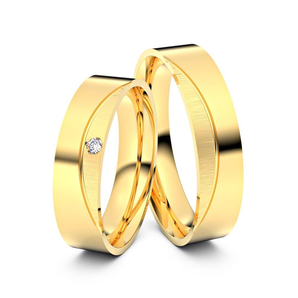 trauringe-jena-585er-gelbgold-1x003