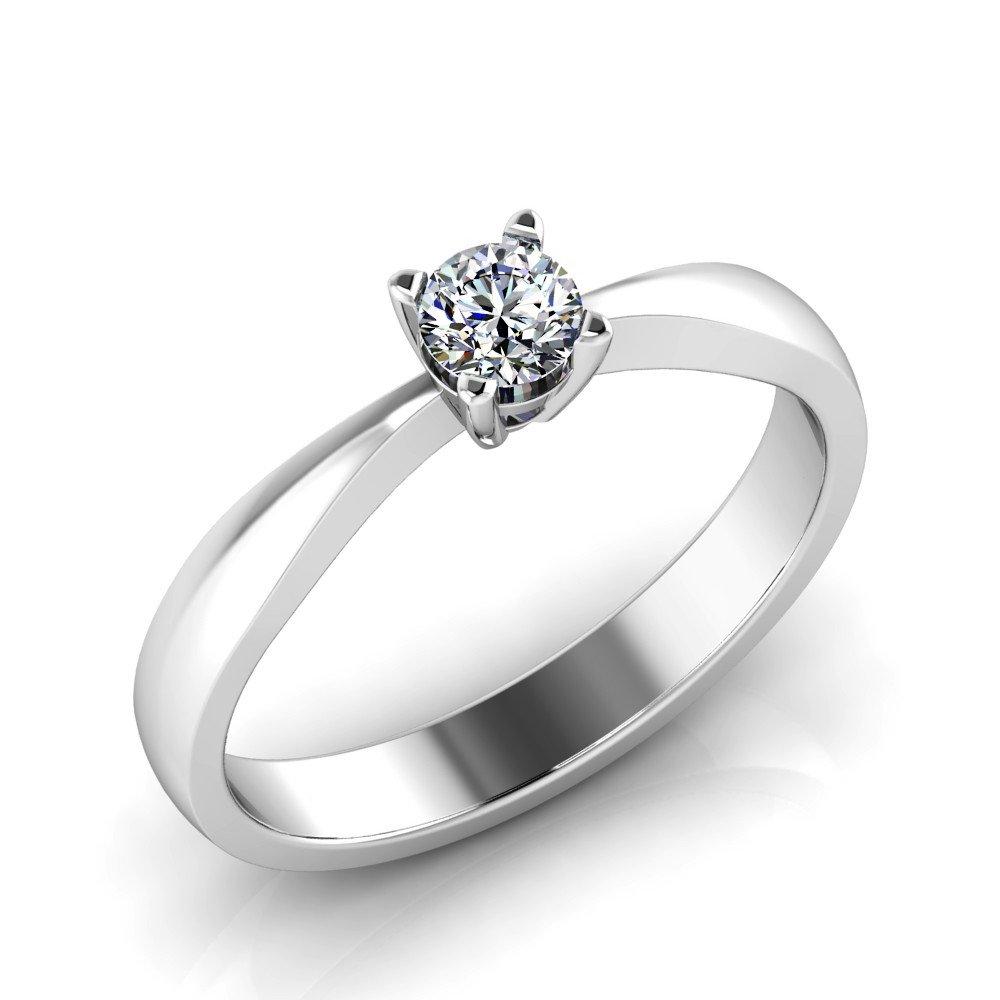 Verlobungsring-VR07-585er-Weißgold-6814