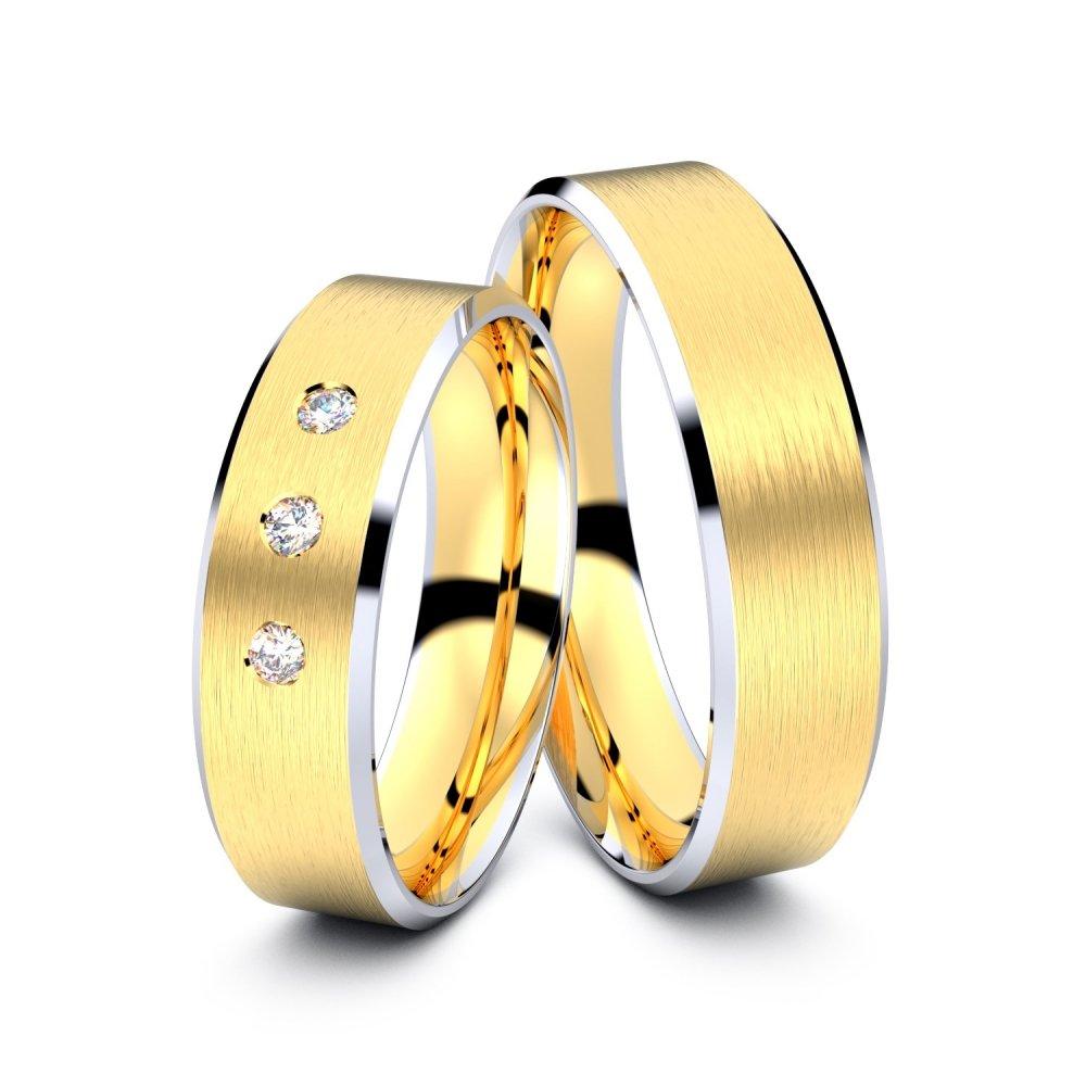 trauringe-herten-585er-gelb-weissgold-3x002