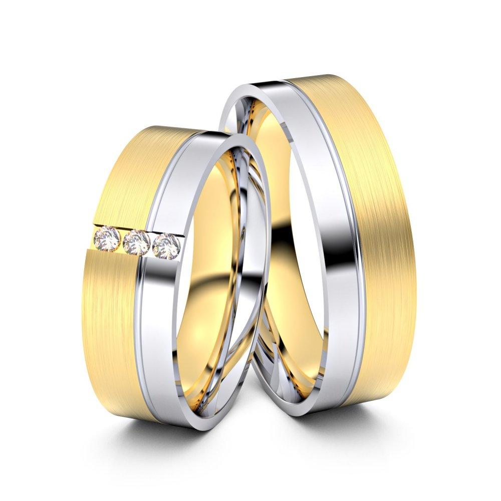 trauringe-bocholt-750er-gelb-weissgold-3x002