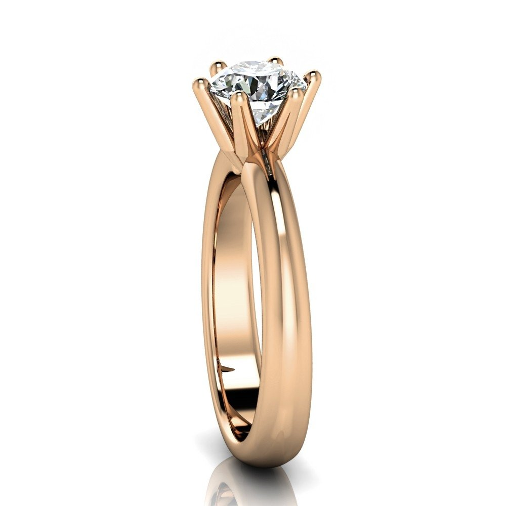 Vorschau: Verlobungsring-VR01-333er-Roségold-4932-ceta
