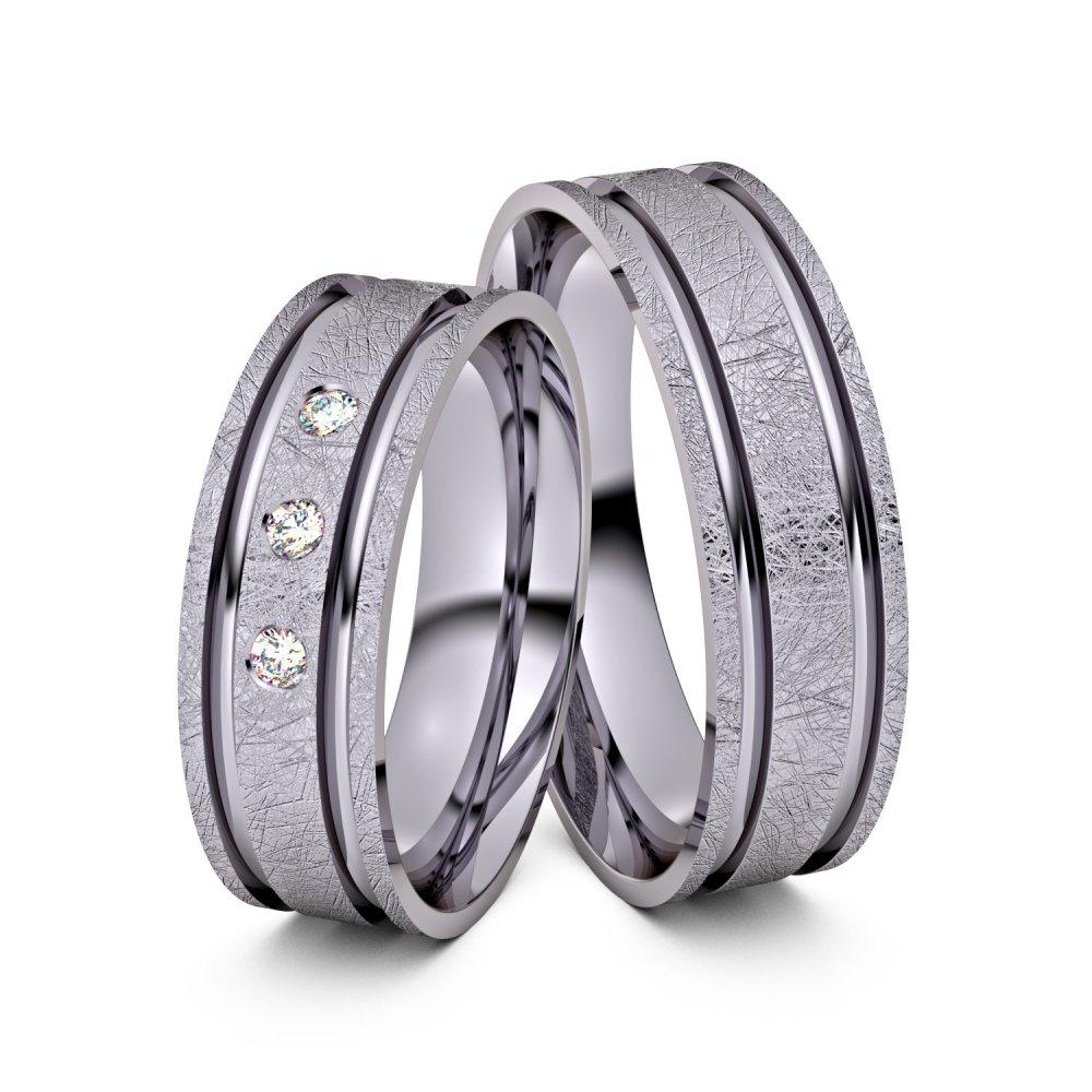 trauringe-wuppertal-585er-palladium-3x002