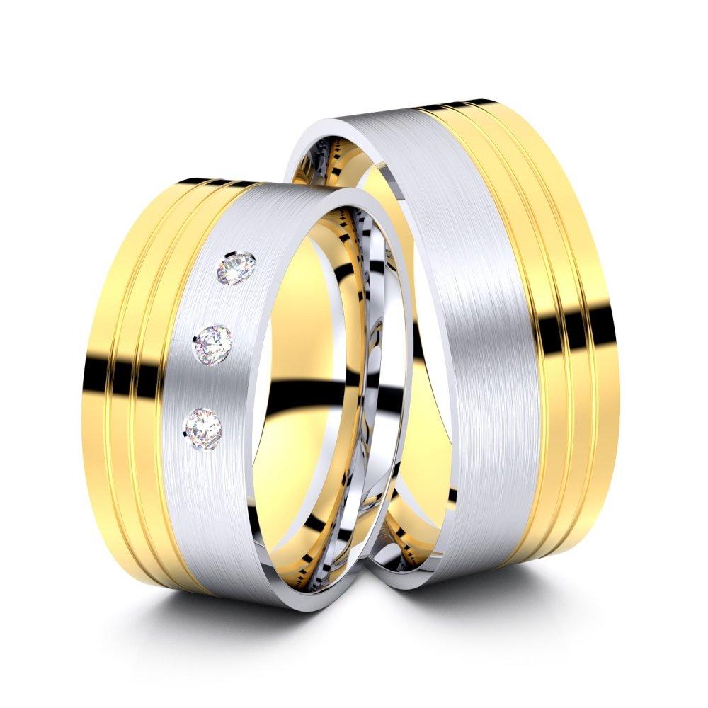 trauringe-viersen-585er-gelb-weissgold-3x002