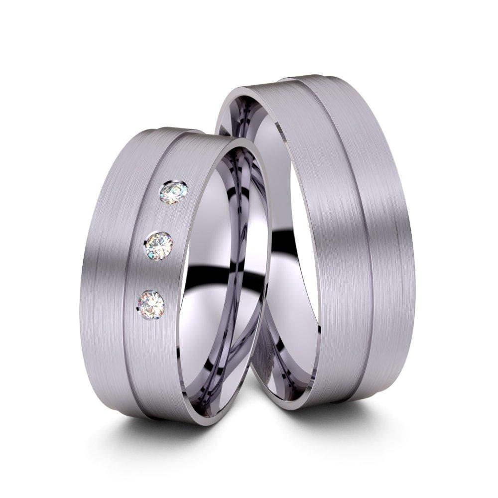 trauringe-dorsten-585er-palladium-3x002
