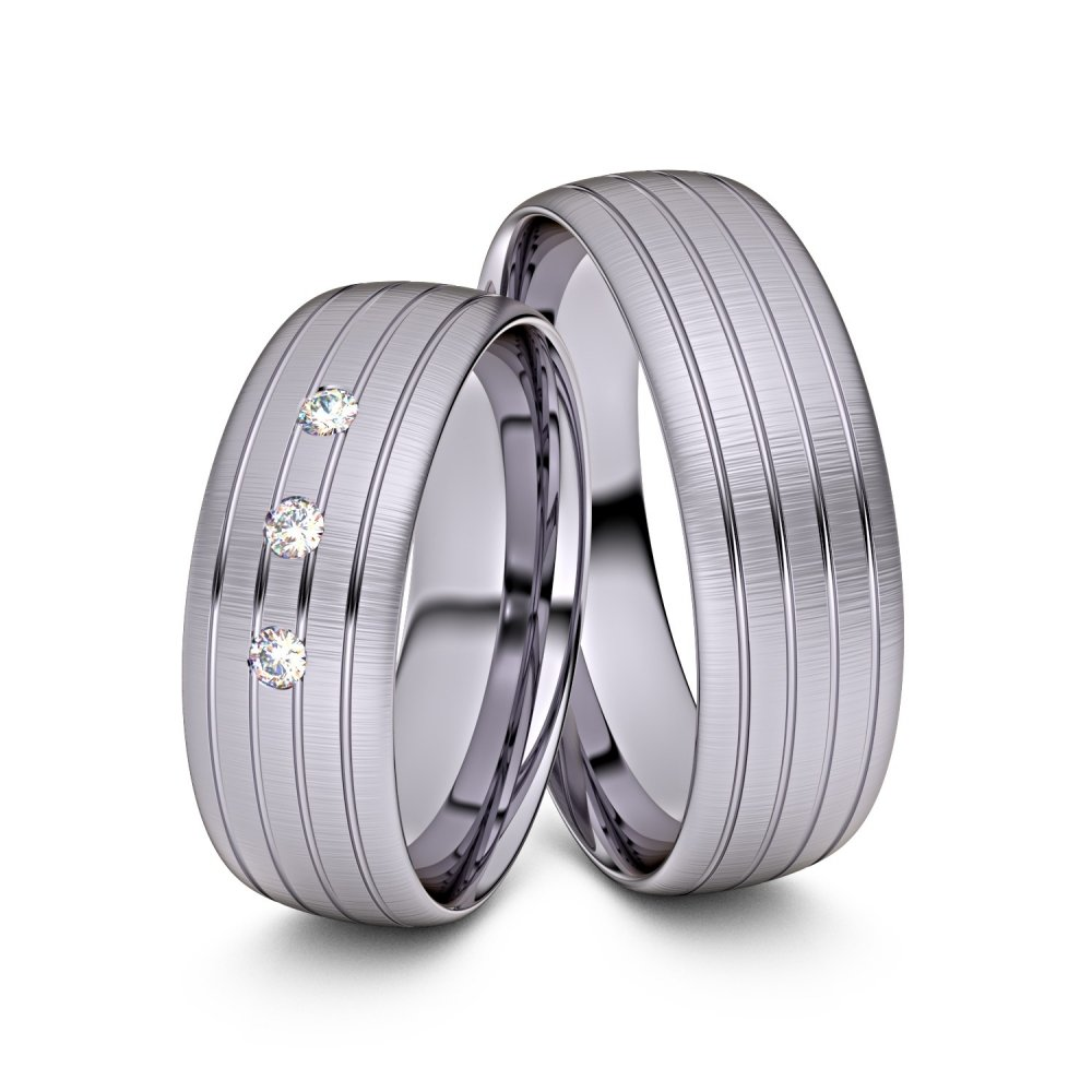 trauringe-gladbeck-585er-palladium-3x002