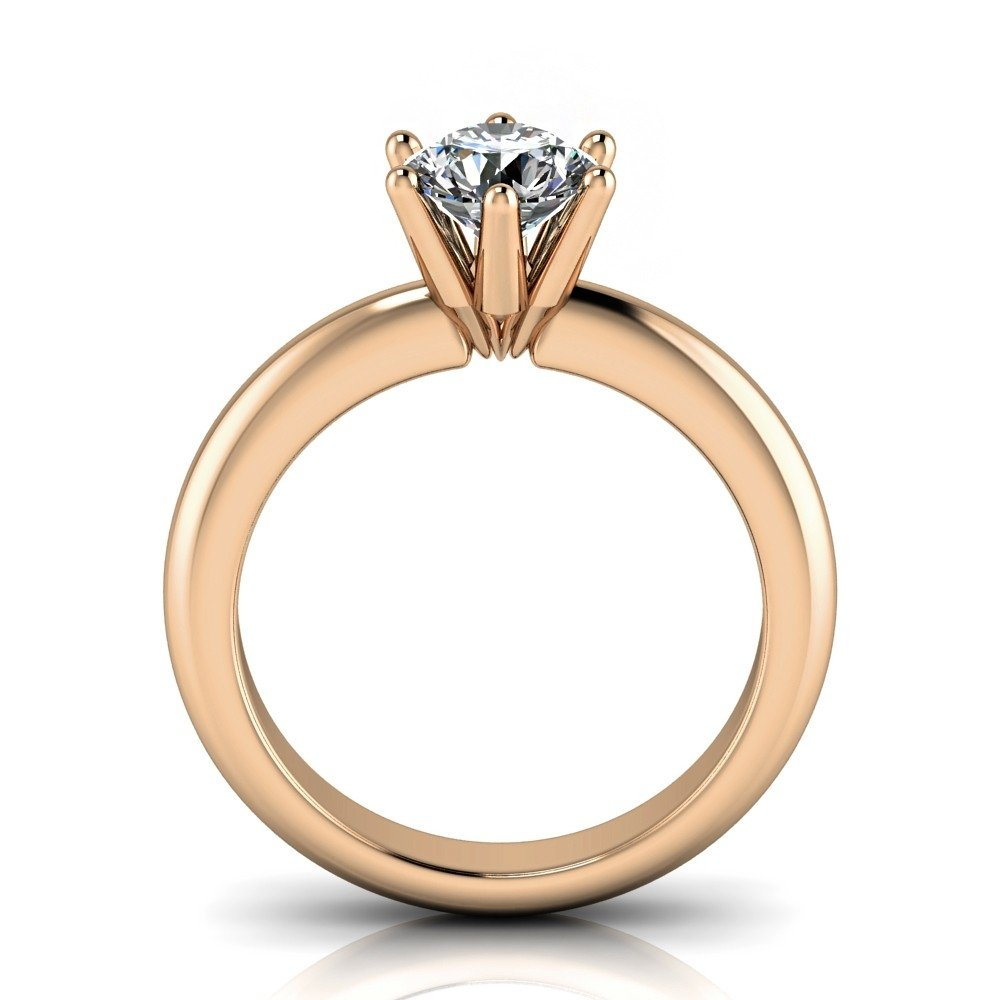 Vorschau: Verlobungsring-VR01-333er-Roségold-4932-beta