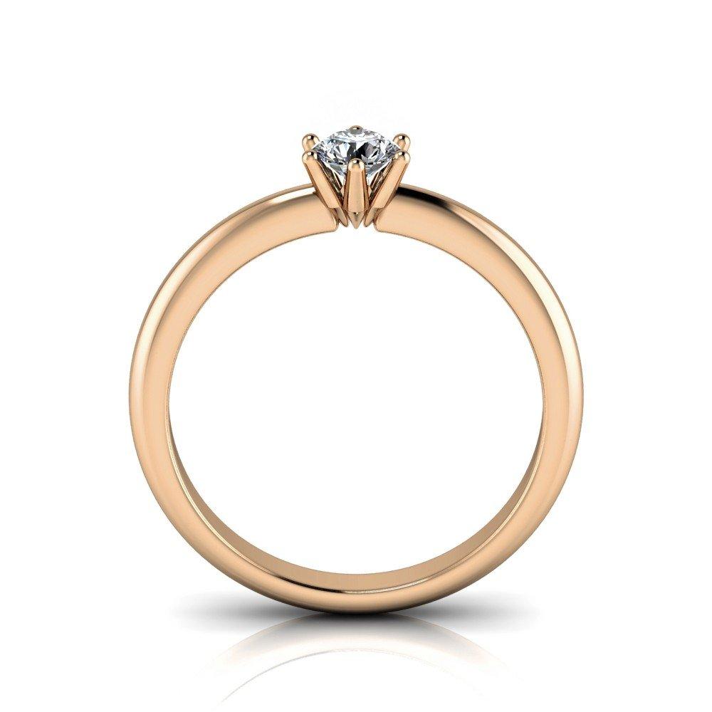 Vorschau: Verlobungsring-VR01-333er-Roségold-4908-beta