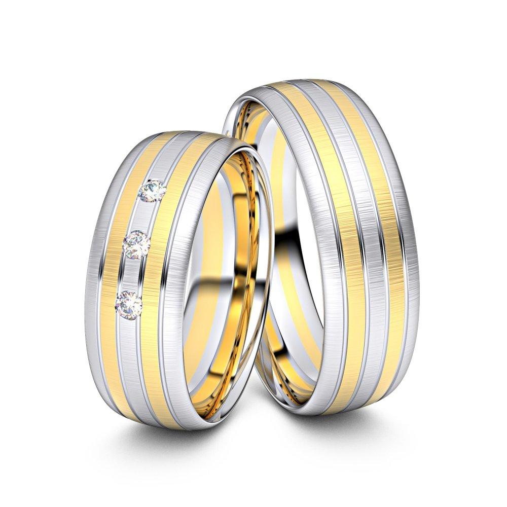 trauringe-gladbeck-750er-gelb-weissgold-3x002