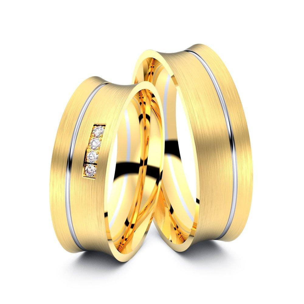 trauringe-saarbruecken-333er-gelb-weissgold-4x001