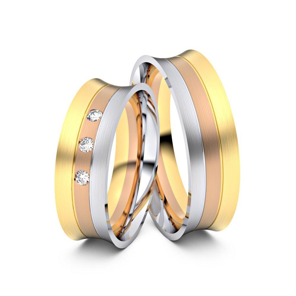 trauringe-gummersbach-750er-tricolorgold-3x002