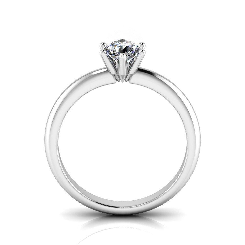 Vorschau: Verlobungsring-VR01-925er-Silber-9590-beta