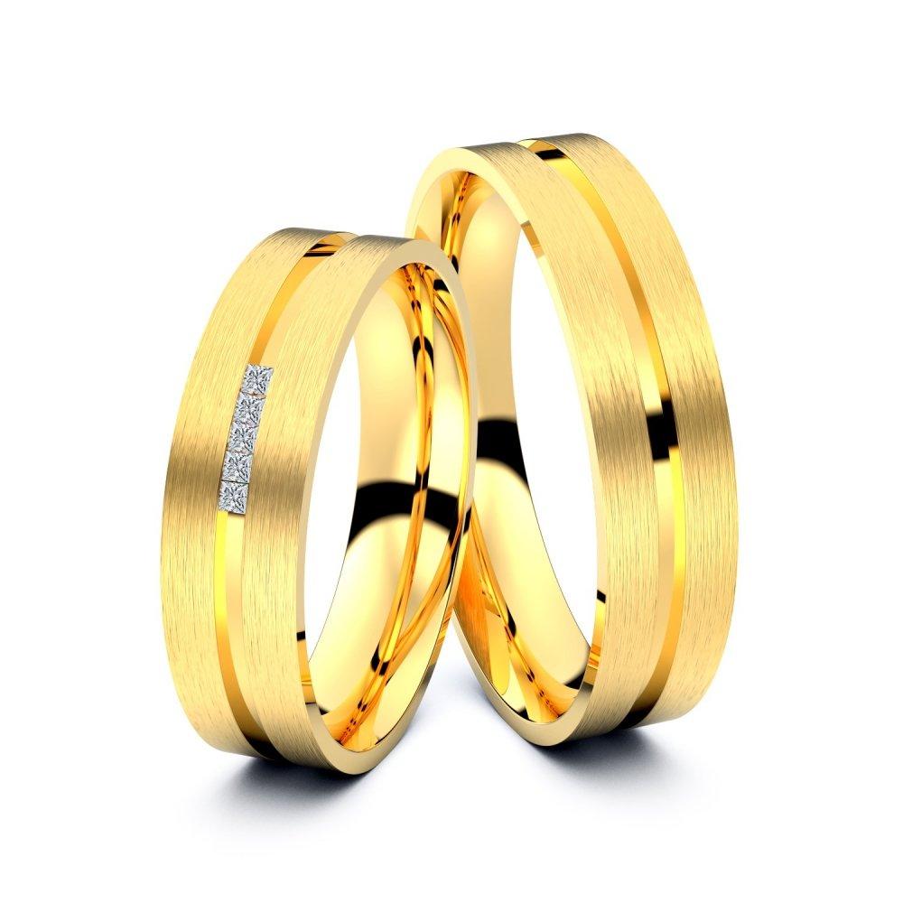 trauringe-schwerin-585er-gelbgold-5x002cxfWU8v2REHrM