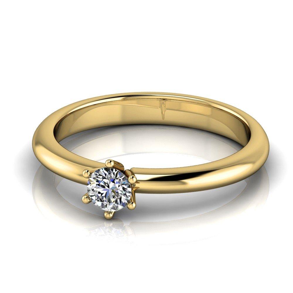 Vorschau: Verlobungsring-VR01-333er-Gelbgold-4901-deta