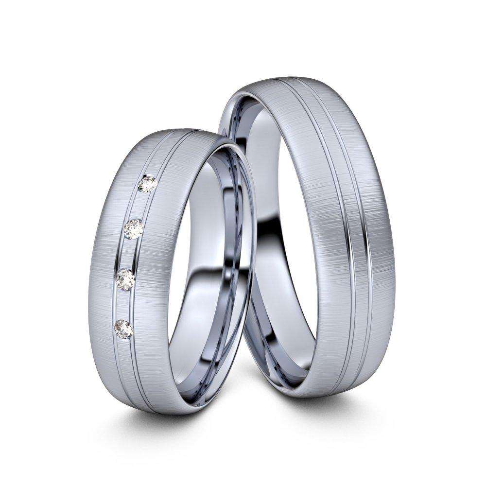 trauringe-bielefeld-600er-platin-4x0015