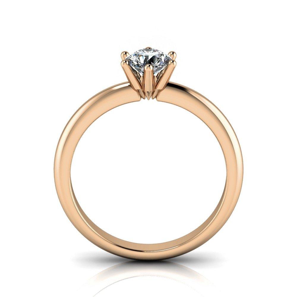 Vorschau: Verlobungsring-VR01-333er-Roségold-4916-beta
