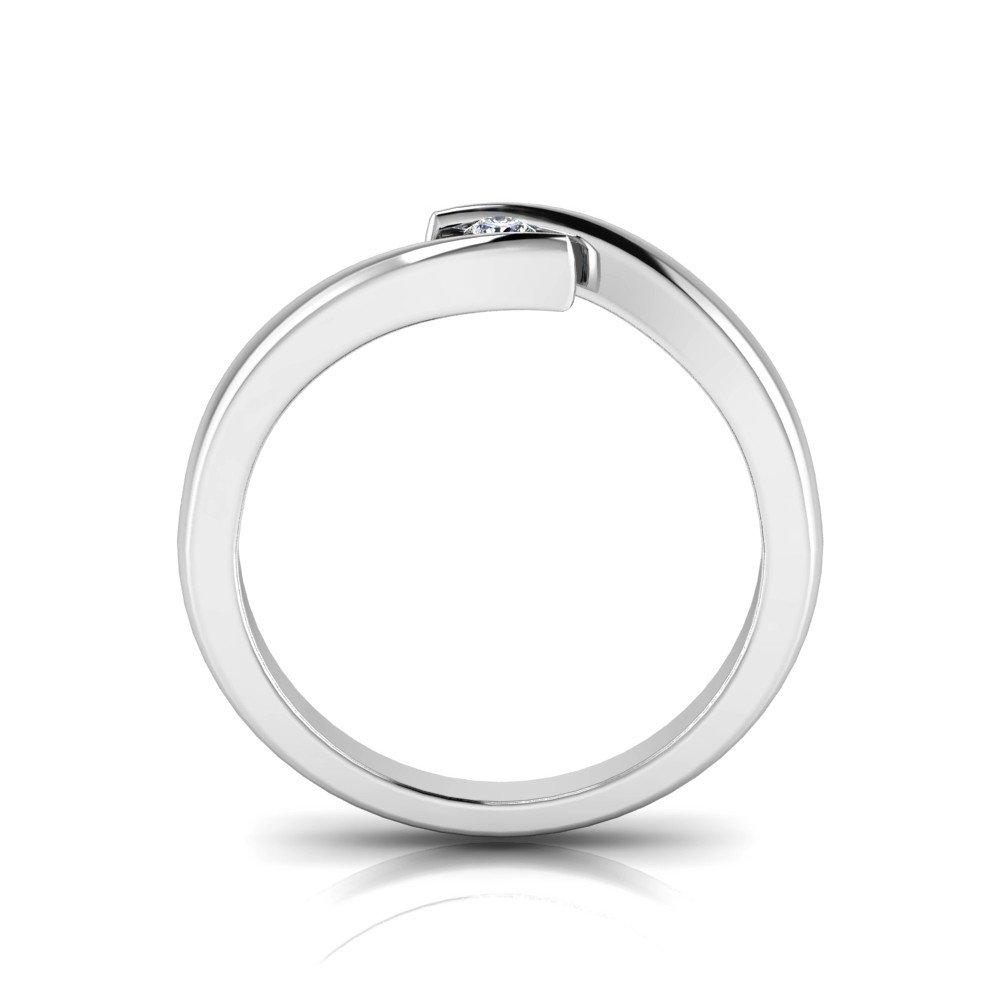 Vorschau: Verlobungsring-VR03-925er-Silber-9599-beta