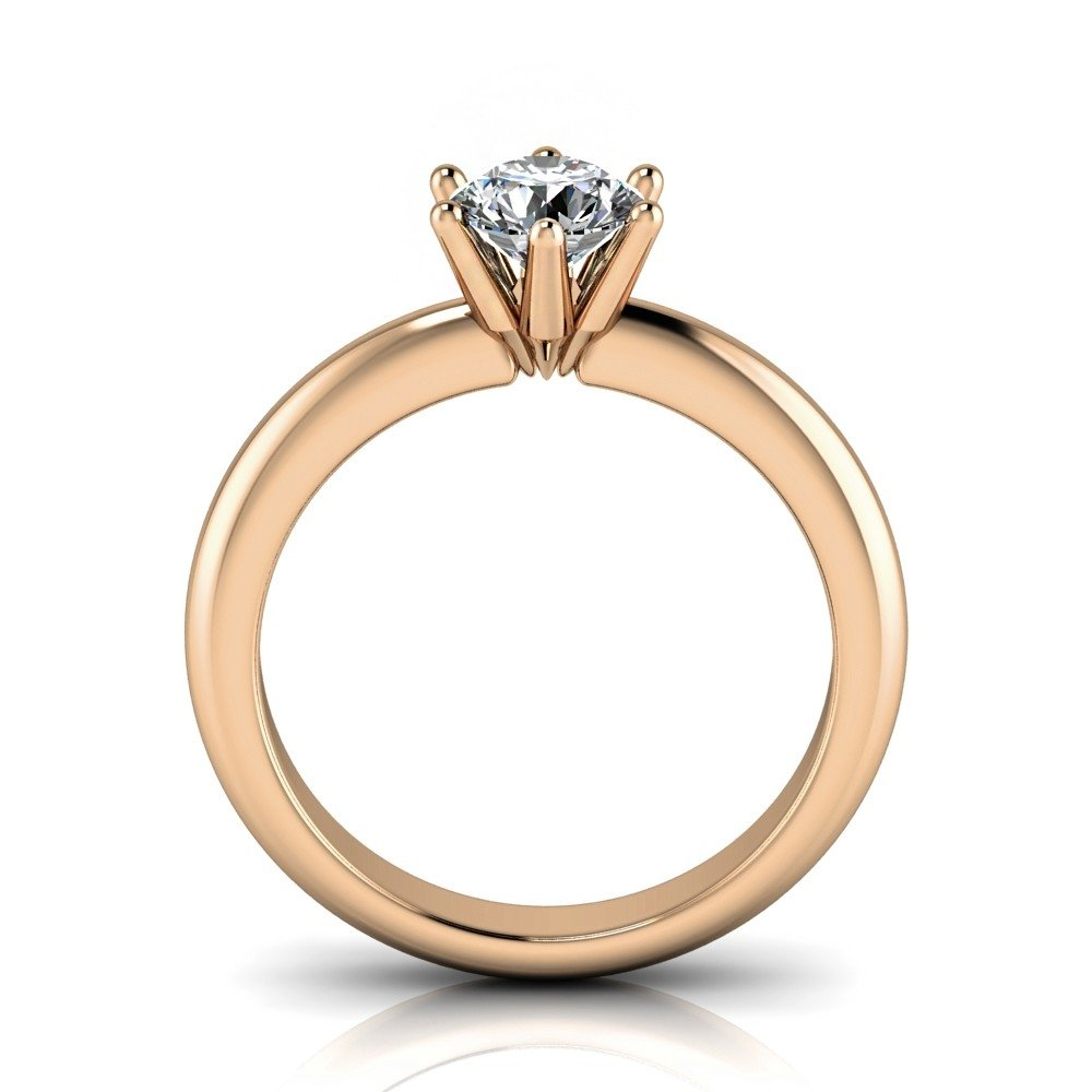 Vorschau: Verlobungsring-VR01-333er-Roségold-4924-beta