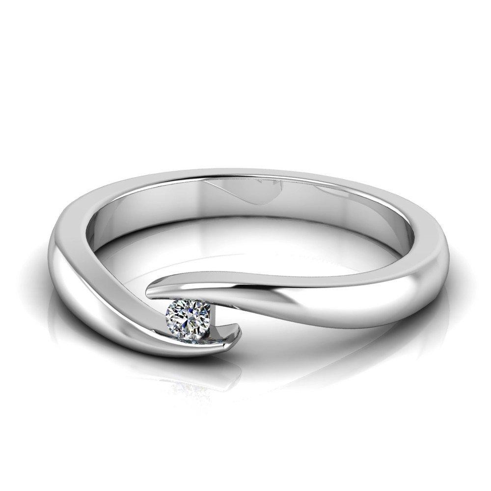 Vorschau: Verlobungsring-VR03-925er-Silber-9599-deta