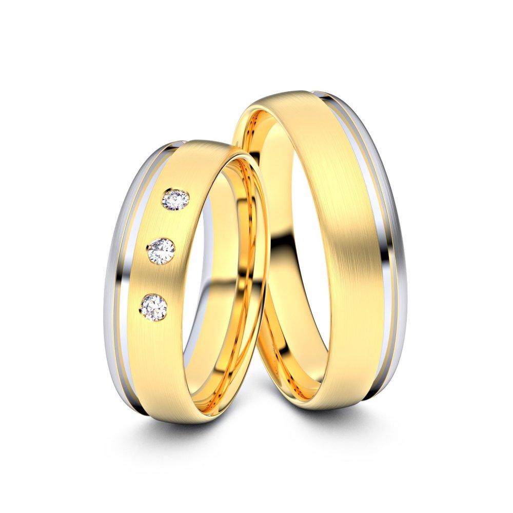 trauringe-halle-333er-gelb-weissgold-3x002