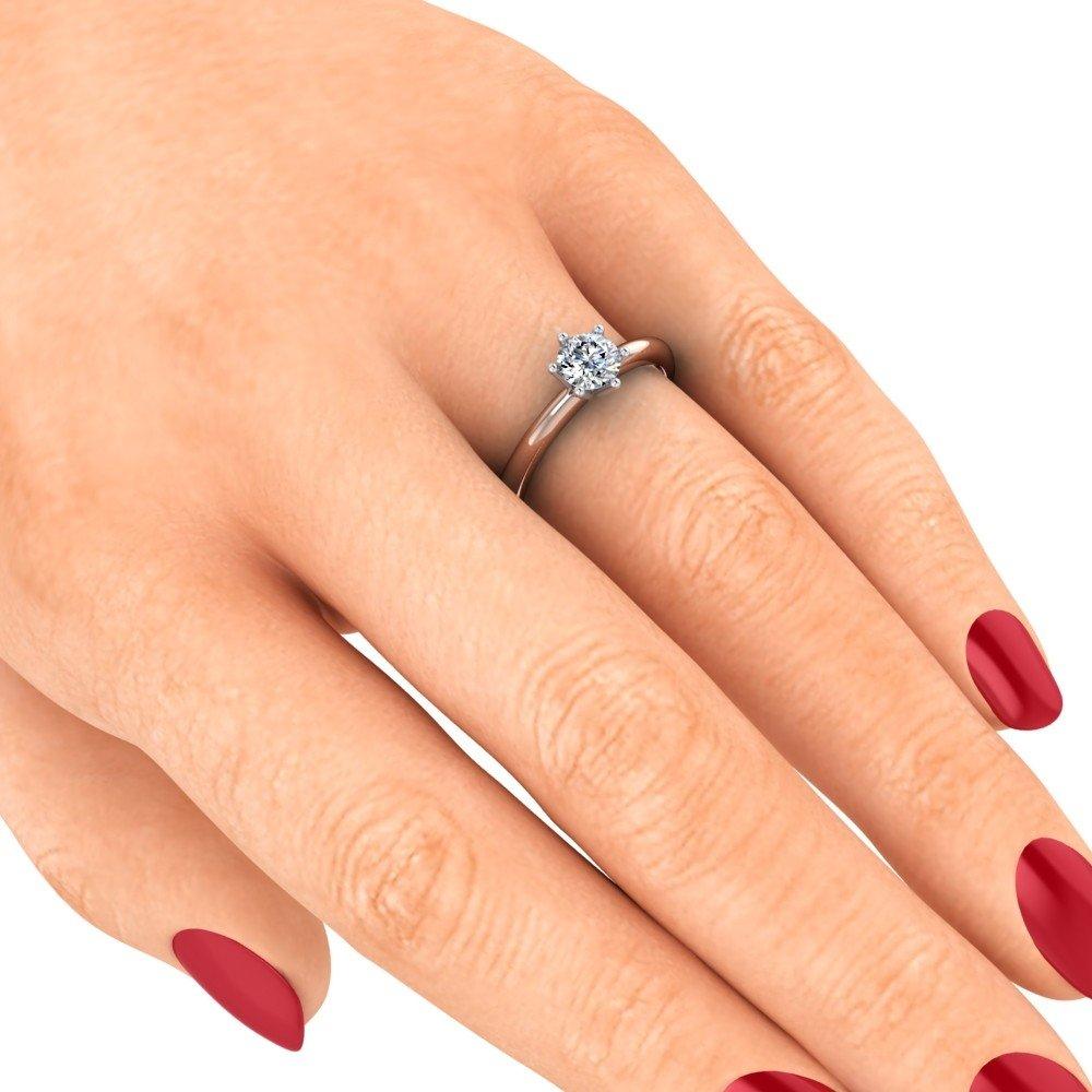 Vorschau: Verlobungsring-VR01-333er-Rot-Weißgold-4913-eeta
