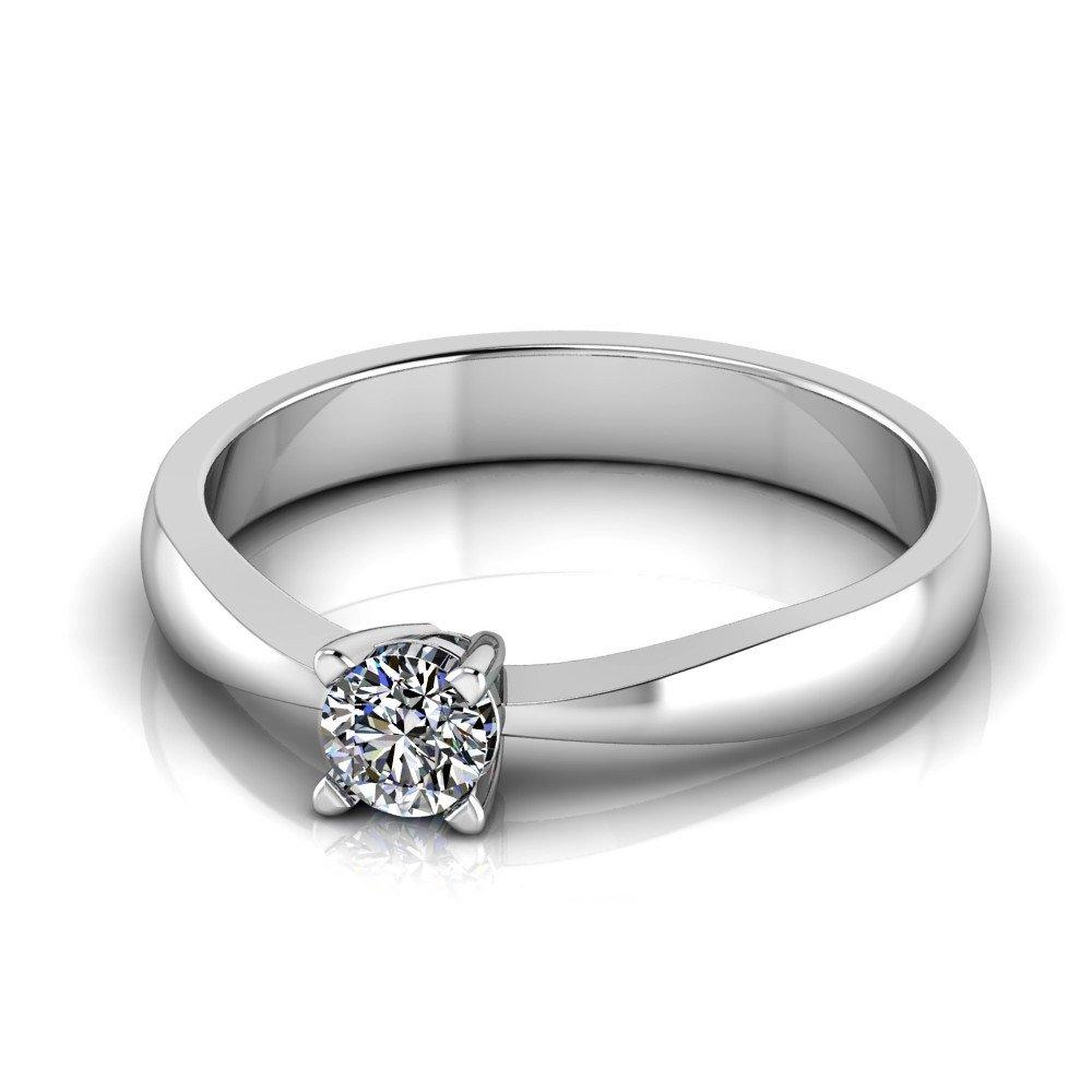 Vorschau: Verlobungsring-VR07-585er-Weißgold-6814-deta