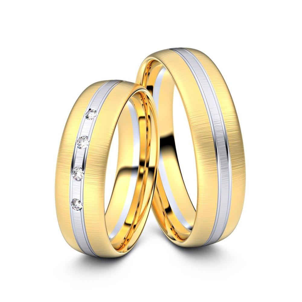 trauringe-bielefeld-750er-gelb-weissgold-4x0015