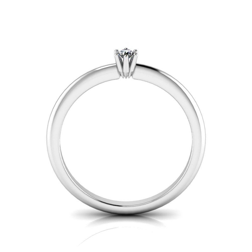 Vorschau: Verlobungsring-VR01-925er-Silber-9587-beta