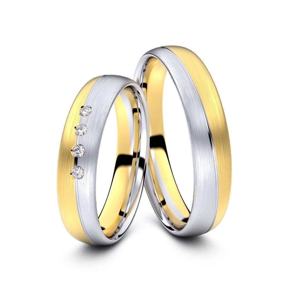 trauringe-kiel-585er-gelb-weissgold-4x001
