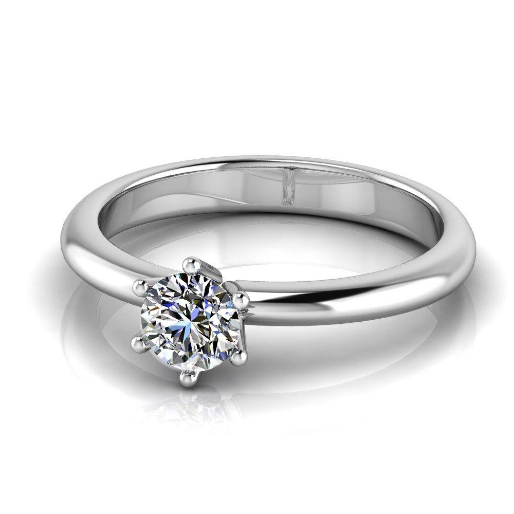 Vorschau: Verlobungsring-VR01-925er-Silber-9590-deta